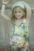 4-year-old-model-actress
